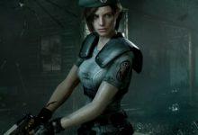 Первую Resident Evil запустили с трассировкой лучей. Игра оказалась намного детализированнее (видео)