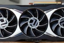 Первые игровые тесты Radeon RX 6800 XT. Иногда даже лучше NVIDIA GeForce RTX 3090