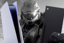 Первые сравнения: Warzone лучше на Xbox X, а Valhalla – на PS 5