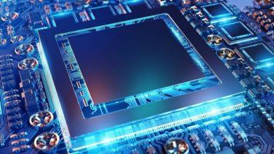 Первые тесты GeForce RTX 3060 Ti впечатляют. Всего на 10% медленнее RTX 3070