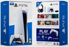 PlayStation 5 может задержаться, из-за нарастания коронавирусной пандемии