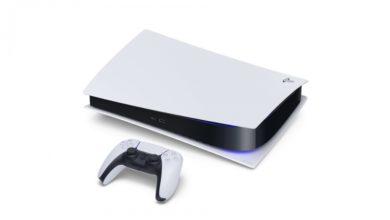 PlayStation 5 наконец вышла в России, но не без проблем