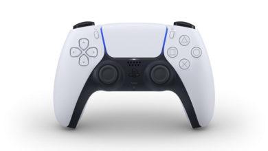 PlayStation 5 не получит поддержки нативного разрешения 1440p