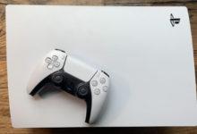 PlayStation 5 оказалась почти бесшумной даже в ресурсоёмких играх