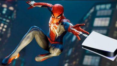 PlayStation 5 выходит из строя после перехода в спящий режим