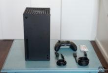 По следам PS5: в работе Xbox Series X тоже обнаружен малоприятный сбой