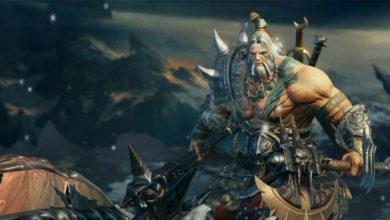 По словам Blizzard, внутренние тестировщики Diablo Immortal «сильно впечатлены» игрой