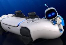 Пользователь нашёл проблему с беспроводными наушниками на PS5 и попал в ТОП Reddit