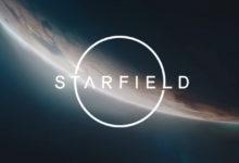 Предательская футболка: сотрудник Bethesda ненароком подтвердил недавние утечки скриншотов Starfield