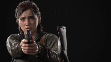 Представлены номинанты The Game Awards 2020: лидируют The Last of Us Part II и Hades