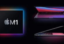 Процессор Apple M1 сравнили с самыми мощными чипами Intel в тестах SPECint2006. Результаты впечатляют
