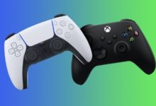 PS5 поставила рекорд продаж в Испании, а Xbox Series запустилась чуть хуже Xbox One