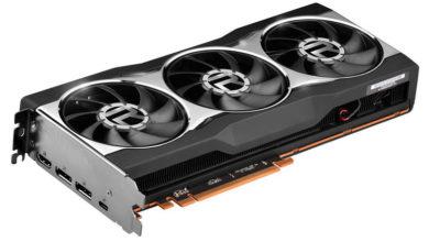 Radeon RX 6800 XT оставила позади GeForce RTX 3090 в игре Ashes of the Singularity при разрешении 4K