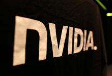 Раскрыты полные характеристики GeForce RTX 3060 Ti: много ядер CUDA и 8 Гбайт памяти в среднем сегменте от NVIDIA