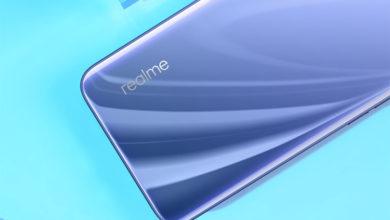 Растущая рекордными темпами Realme выпустит недорогой смартфон с чипом Snapdragon 460