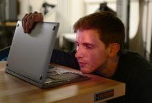 Разборка новых MacBook на Apple M1 показала, что они не сильно отличаются от предшественников на Intel