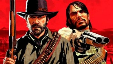 Red Dead Redemption: The Outlaws Collection – дерзкая подделка