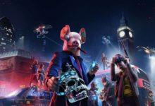Редакция VGTImes запустила Watch Dogs: Legion на RTX 3070 с включенным рейтрейсингом (видео)