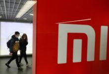 Регулятор полностью рассекретил 5G-смартфоны Xiaomi Redmi Note 9 и Note 9 Pro
