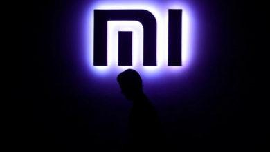 Регулятор рассекретил внешность смартфона Xiaomi Redmi Note 10