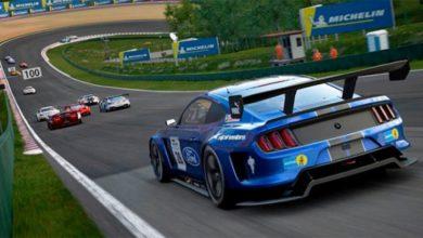 Релиз Gran Turismo 7 не за горами