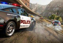 Ремастер Need for Speed Hot Pursuit оценили хуже оригинала