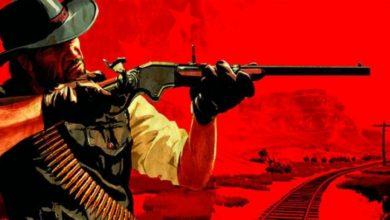 Ремастер Red Dead Redemption в декабре? Amazon допускает утечку