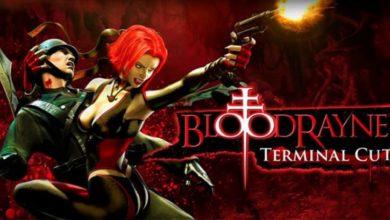 Ремастеры BloodRayne и BloodRayne 2 готовятся к выходу