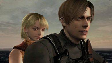 Ремейк Resident Evil 4 на подходе? К разработке приобщили известного актёра