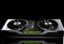 Результаты тестов GeForce RTX 3060 Ti утекли в сеть. Видеокарта мощнее, чем 2080 Super