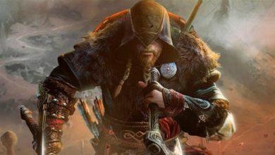 RTX 3090 не вытягивает Assassin's Creed Valhalla на максималках