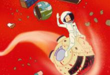 Русское небо экспериментов: Обзор Kosmokrats