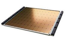 Самый большой в мире процессор Cerebras оказался в сотни раз быстрее суперкомпьютера на базе NVIDIA GPU