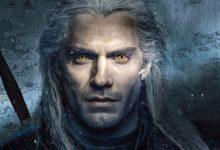 Съёмки второго сезона «Ведьмака» для Netflix вновь остановлены