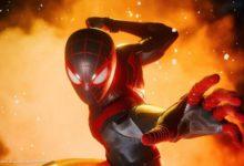 Сюжет лучше оригинала: первый обзор «Человека-паука: Майлз Моралес»
