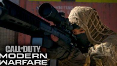 Слух: Call of Duty: Modern Warfare может получить продолжение