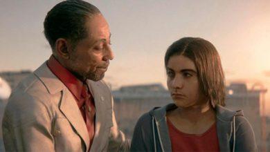 Слух: Far Cry 6 выйдет в необычный для сериала месяц