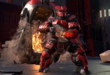 Слух: Halo Infinite не будут долго переделывать