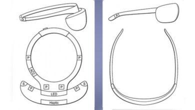 Слух: PlayStation VR 2 с тактильной отдачей, светодиодами и уменьшенным размером