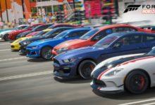 СМИ: действие Forza Horizon 5 развернётся в Японии