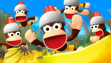 Sony борется с геймерской памятью, предлагая забыть об играх, вышедших до PS 4