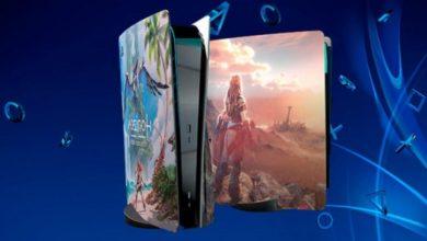 Sony брошен вызов. Ещё одна компания хочет продавать свои панели для PS 5