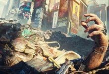 Sony рассылает сообщения об отложенном запуске Cyberpunk 2077
