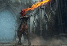 Sony защищает поднятие цен на игры