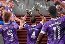 Создатель Football Manager рассказал о взятках ради повышения рейтинга
