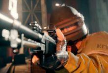 Создатели Call of Duty: Black Ops Cold War сжалились над владельцами тесных SSD