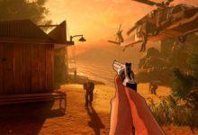 Создатели ремейка шутера XIII извинились за качество игры