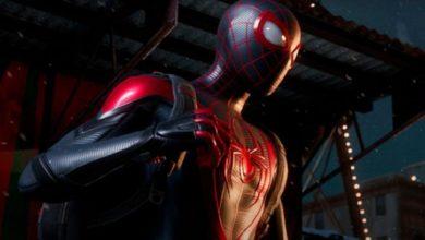 Spider-Man: Miles Morales уже продают. Интернет заполонили спойлеры