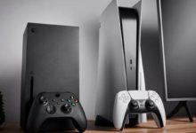 Старт продаж Xbox X/S и PS 5 в России ознаменовался полным отсутствием консолей