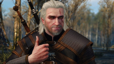 Switch-версия The Witcher 3: Wild Hunt стала «неплохим источником дохода» для CD Projekt RED
